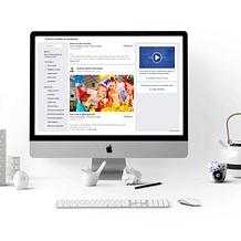 Získejte nové zaměstnance pomocí Facebook Jobs
