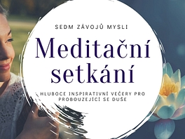 14ahplnag0e5yux-meditacni-setkani-artual.jpg