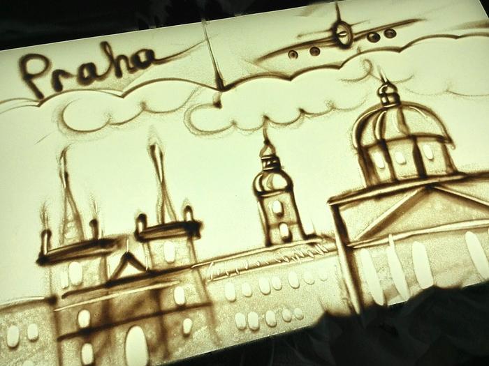 K vod: Spolen cestovn: Seznamka - sacicrm.info