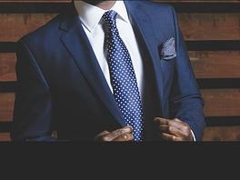 1598190-business-suit-690048_1920.jpg
