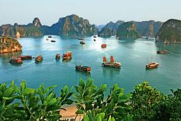 1657330-section_vietnam.jpg