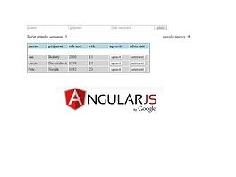 1669370-4198680-angularjs_1.jpg