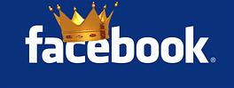 1704160-facebook-king.png
