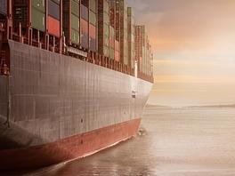 1d1sb43zjeo-business-cargo-cargo-container-262353.jpg