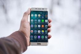 1yv53a63wam-smartphone-1283938-1920.jpg