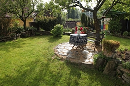 20120610-114959-zahrada2.jpg