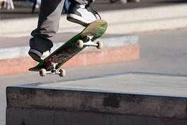 20120810-134852-Skate.jpg