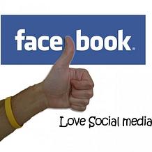 Správa firemní Facebook stránky pro začátečníky
