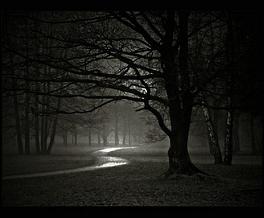 20131104-081649-les-v-noci.jpg