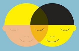 20140216-173312-lache-chave-logo.jpg