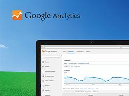 20140224-233506-zaklady-prace-s-google-analytics.png