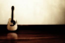 20140303-110700-kytara3.jpg