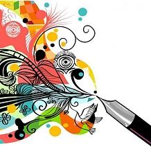 Víkend s tvůrčím psaním
