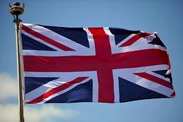 20141114-001032-british-union-jack-flag.jpg
