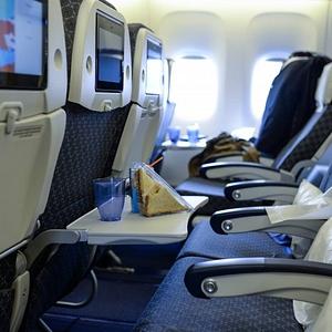 Travel Hacking: Jak na levné letenky, ubytování, cestování?