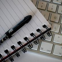 Základy tvůrčího psaní