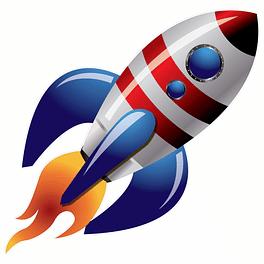 20150205-142617-space-rocket-emoji.png