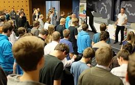 20150501-084321-barcamp-hk-ja-orez.jpg