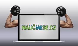 20150610-002420-efektivni-mac.png