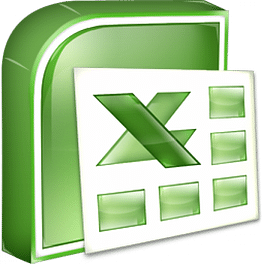 20150610-094754-excel-icon.png