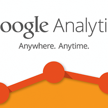 Dostaňte z Google Analytics maximum