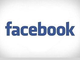2138520-20140304-171359-facebook-logo-95365.jpg
