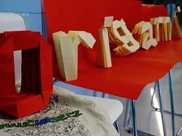 2394210-origami-naucmese-titulka.jpg
