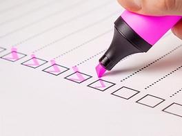2c27a4si8st-checklist.jpg