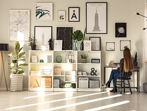 2dqs0fpetnahhvu-freelancer-woman-in-home-office-2kdny6l.jpg