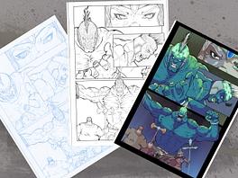 2sdap8iv7mfdh0b-promo-comic.jpg