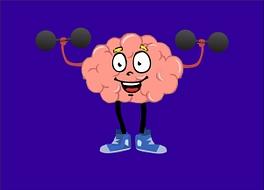 2stbgt2kl2u-mozek-m.jpg