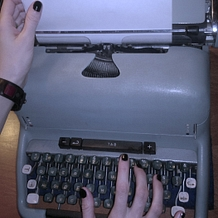 Tvůrčí psaní - jak správně napsat dialogy