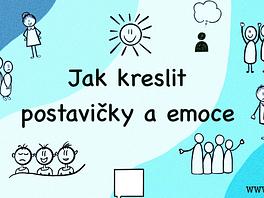 31b0sphsdoe18v4-jak-kreslit-postaviocky-tomaidesova.jpg