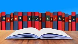 3661spwffp0-literature-3068940-1280.jpg