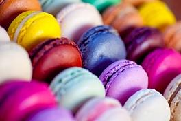 3773060-multi-coloured-macarons-september-2010.jpg