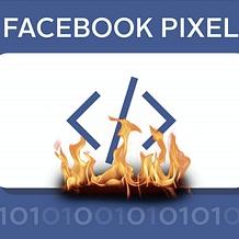 Webinář - Facebook Pixel - Jak ho zahřívají profíci