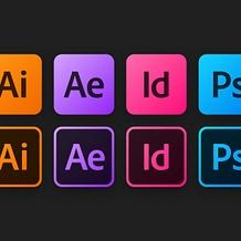 Adobe od A do Z
