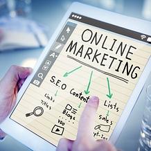 Online marketing pre malé podniky bez veľkých rozpočtov