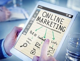 3qha4yjh656-online-marketing-1246457-1920.jpg