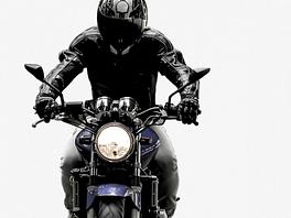 3tdex1zwbpa4lj0-275-2751935-free-download-motorbike-rider-png-clipart-motorcycle-riding-png.jpeg