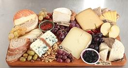 3vc2ei0si8m-cheese5.jpg