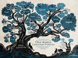 3wning8yjoz-language-family-tree-cropped.jpg