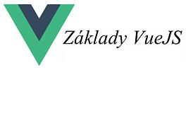 4162860-zaklady-vuejs-logo.png