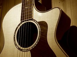 4718250-kytara.jpg