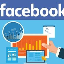 Facebook & Google & Instagram - Jak získat klienty a zvýšit zisk