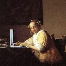 Tvůrčí psaní 2.0