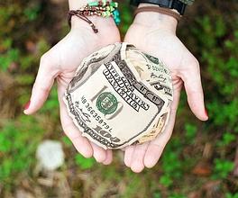 5d504rrpbpb-money-652560-1280.jpg