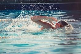5h9p0lhgbr8-swimming-821622-1920.jpg