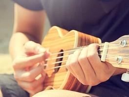 5inooiiy5gjr0fj-ukulele.jpg