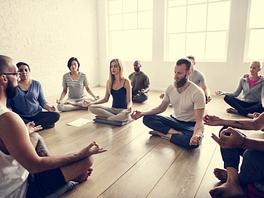 5mwgctof4ch0ab5-meditation-group.jpg